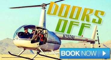 doors-off-helicopter-tour-coupon