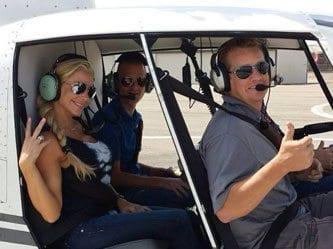 Doors Off \u2013 $40 & Tour Options - Skyline Helicopter Tours Pezcame.Com